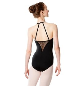 Lulli Dancewear Edith