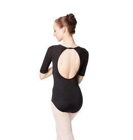 Lulli Dancewear Irene