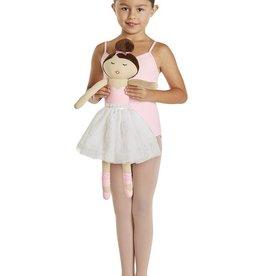 Bloch/Mirella Skye Doll