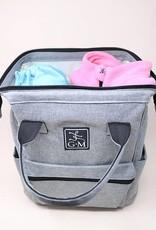 Gaynor Minden Gaynor Studio Bag