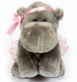 DASHA Dance Hippo