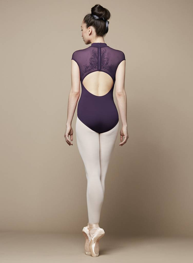 Bloch/Mirella L9842 Circe
