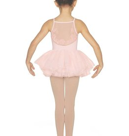 Bloch/Mirella CL5557 Dollie