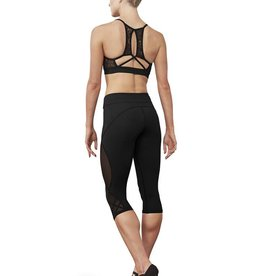 Bloch/Mirella FP5148 Kalise Legging