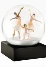 Cool Snow Globes Snow Globe