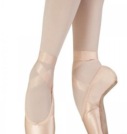 Bloch/Mirella Grace Bloch Pointe Shoe