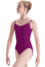Motionwear Silkskyn Princess Seam Cami Child