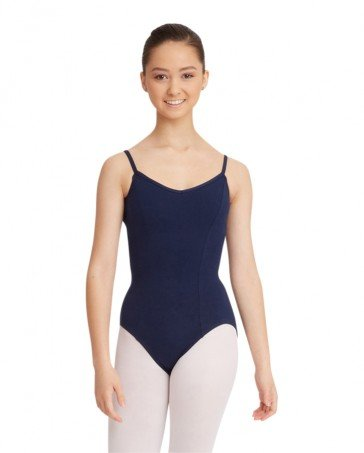 Capezio Capezio Princess Camisole Leotard - Adult
