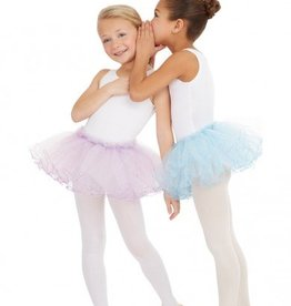 Capezio Capezio Tutu - Child