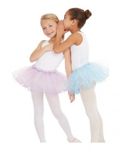 66304e9102 Capezio Tutu - Child - Dance Plus Miami