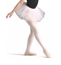 Capezio Capezio Waiting for a Prince Tutu - Child