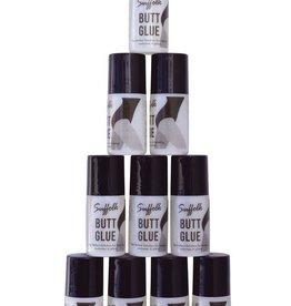Suffolk Butt Glue