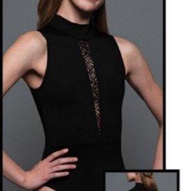 Motionwear Marie Deep-v