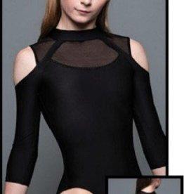 Motionwear Sophique shoulder