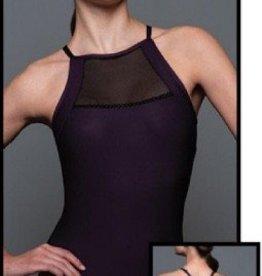 Motionwear Sophique mesh front