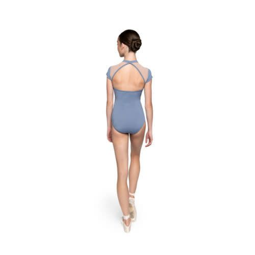 Russian Pointe RP BOLD
