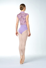 Bloch/Mirella L9982 LASHAY