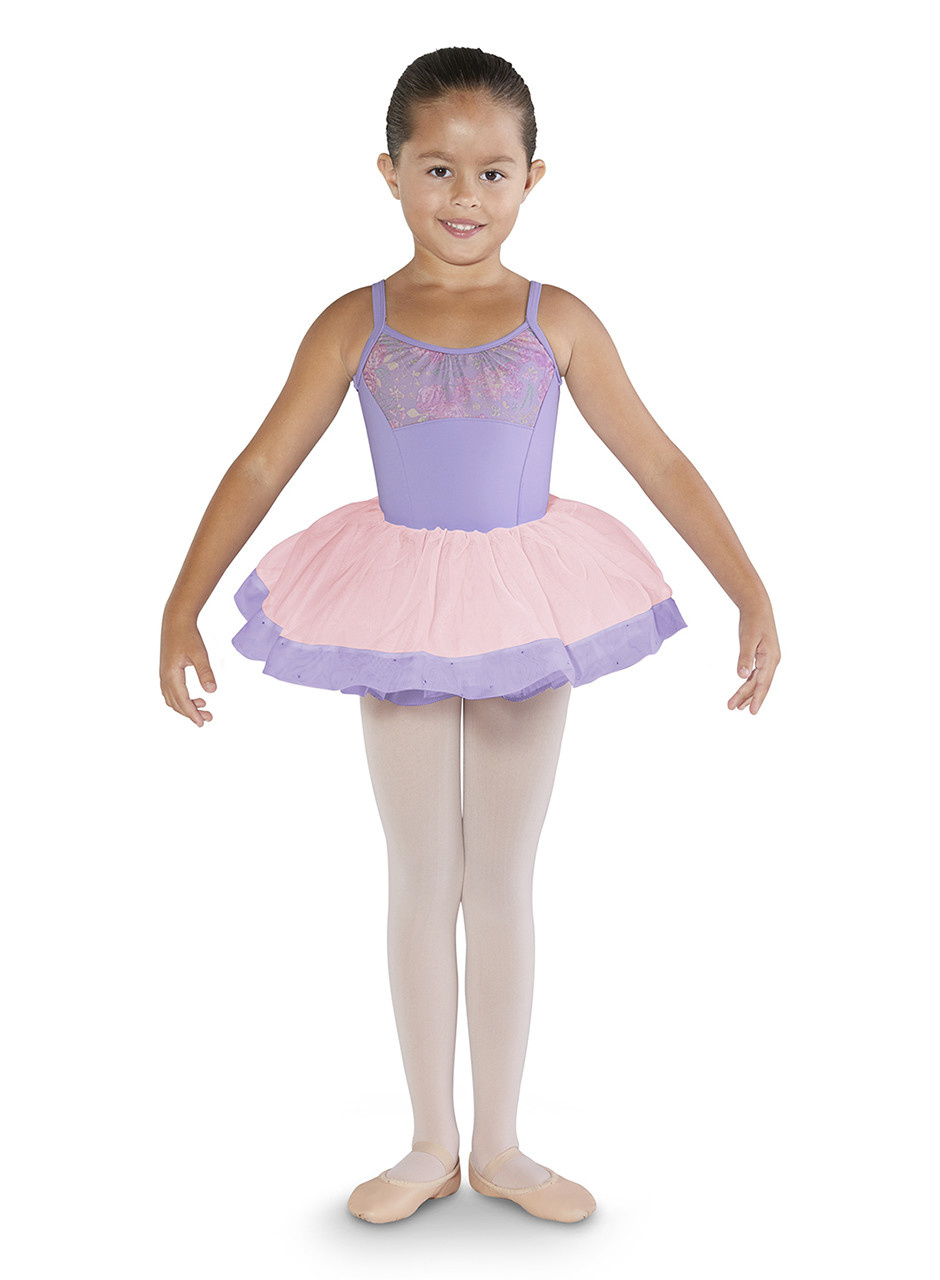 Bloch/Mirella CR4811 Frances