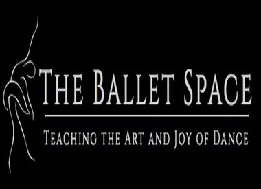 The Ballet Space