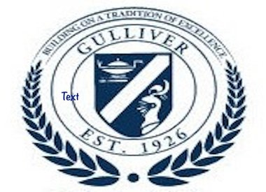 Gulliver Academy ( Middle School )