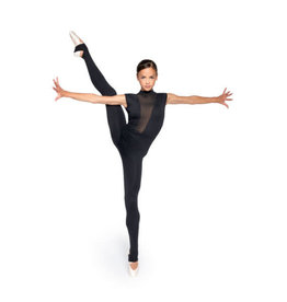 Russian Pointe RP POWERFUL