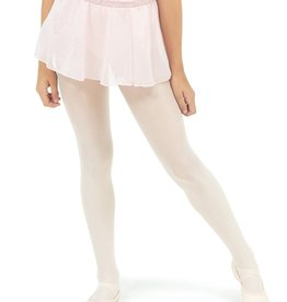 Capezio 11499C Pull on Skirt