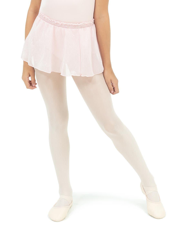 Capezio 11499C Pull On Skirt