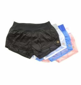 HoneyCut Indi Short