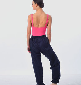Gaynor Minden Microtech Warm-Up Pant