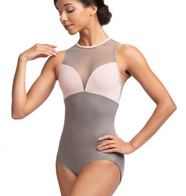 Ainsliewear DAPHNE with mesh