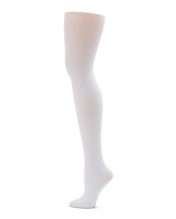 Capezio Capezio Ultra Soft Transition Tights - Adult