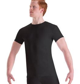 Motionwear 7207C Boys T-Shirt