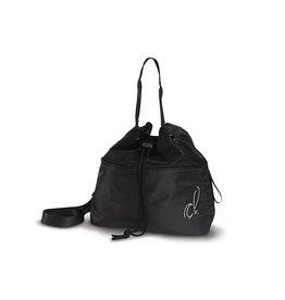 Danshūz B460 Geared Up Bag