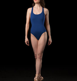 Bloch/Mirella MJ7222B Low Back