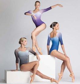 Ballet Rosa Ayala