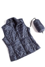 So'Danca SM-1 Vest