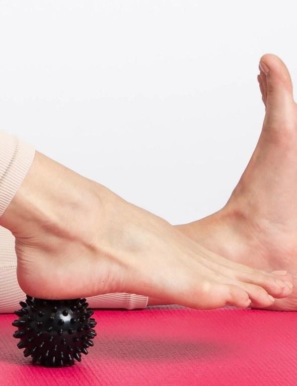 Capezio BH1532 Massage Ball