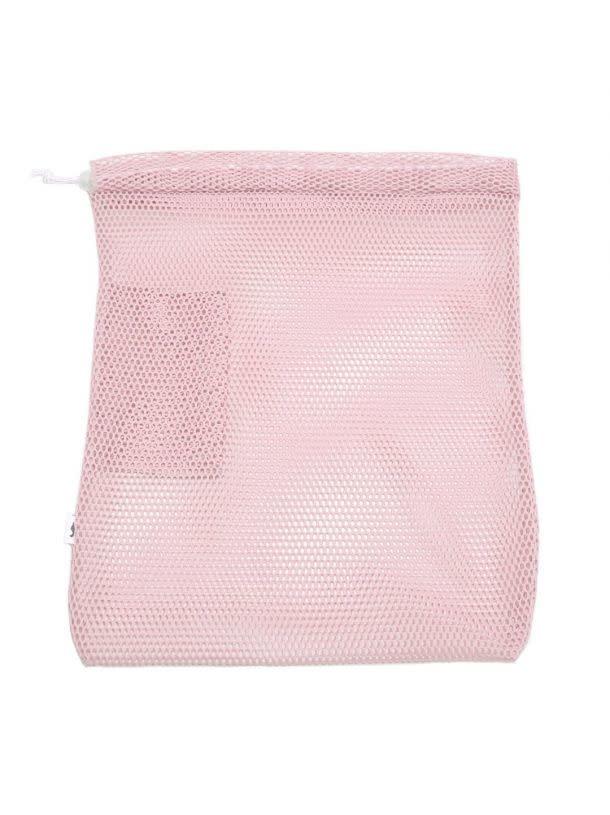 Capezio BH1525 Mesh Bag