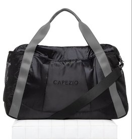 Capezio B230 Motivational Duffle