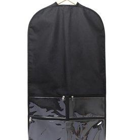 Capezio B217 Clear Garment