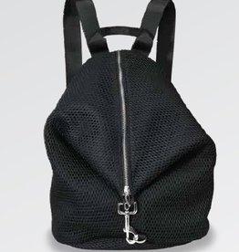 Danshūz B461 My Everywhere Bag