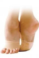 Motionwear Motionwear Dance Sole - Adult