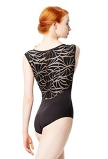Lulli Dancewear LUF562 Aitana