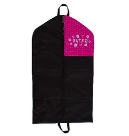 Horizon 8104 Alaina Garment Bag