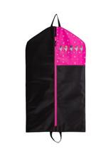 Horizon 3002 Barre Garment Bag