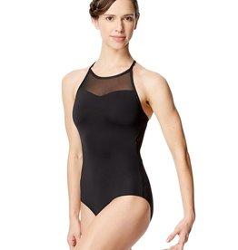 Lulli Dancewear LUF594 Senna