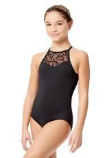 Lulli Dancewear LUF579C Agnese