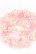 DASHA 2114 Flower Buncover