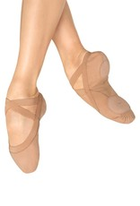 Bloch/Mirella S0621L Pro Elastic Flesh Colored