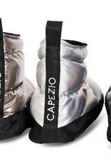 Capezio H27W Glam Bootie